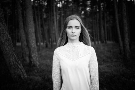 Tallinn Photo Tours gallery _ photographer Mari Rostfeldt