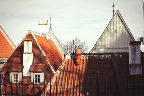 Tallinn Photot Tours gallery Old Town your personal photographer in Tallinn