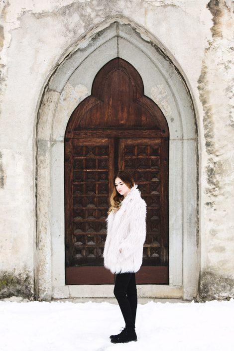 Tallinn Photo Tours Gallery photographer Mari Rostfeldt